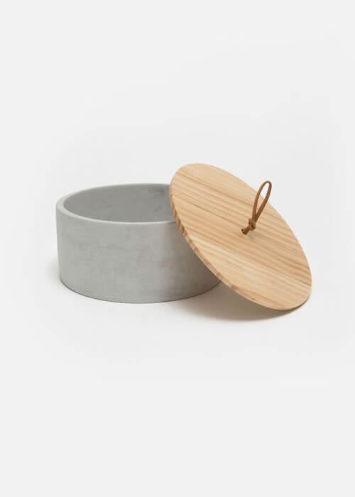 Simple Vase